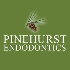 Pinehurst Endodontics - Root Canal - Pinehurst to Sanford North Carolina